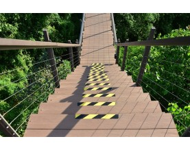 OYAMA 1610 Anti-Slip Tape