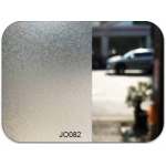 JO082