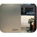 JO215