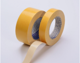 ORABOND® 1435 Double Side Tape