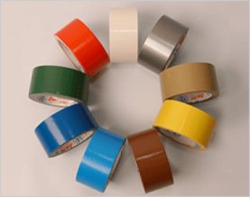 Japan Lion Cloth Tape
