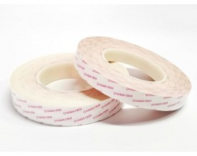 OYAMA 1800 Double Side Tissue Tape