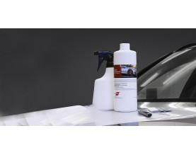 ORAFOL® 359500300 Application Gel