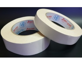 JAPAN LION Carpet Double Side Tape