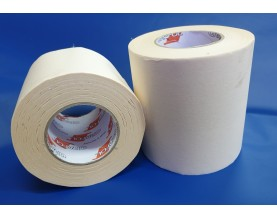 ORATAPE® MT52 Application Tape