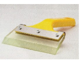 SQUEEGEE 793