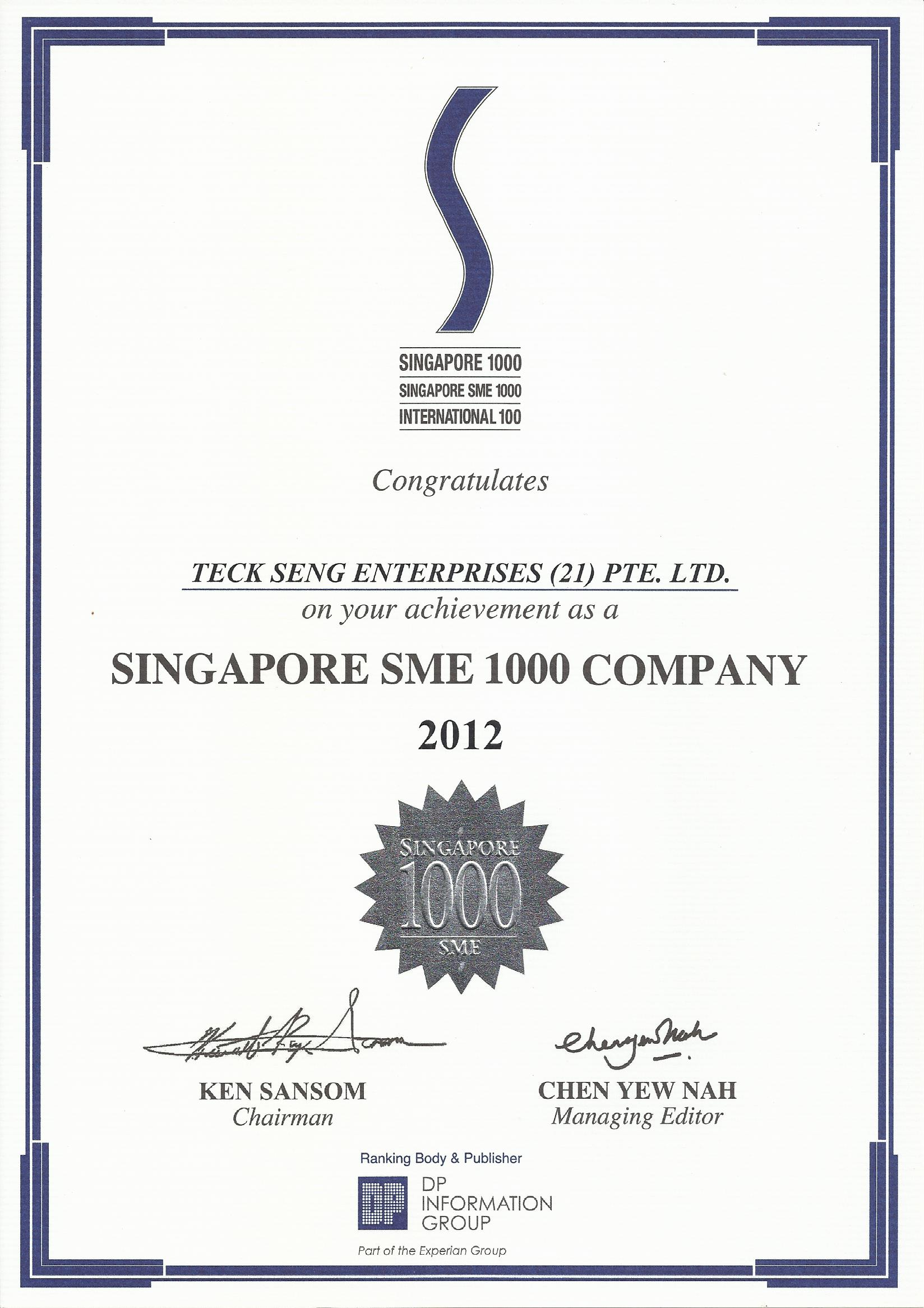 https://teckseng.com.sg//image/catalog/About Us/2012.jpg