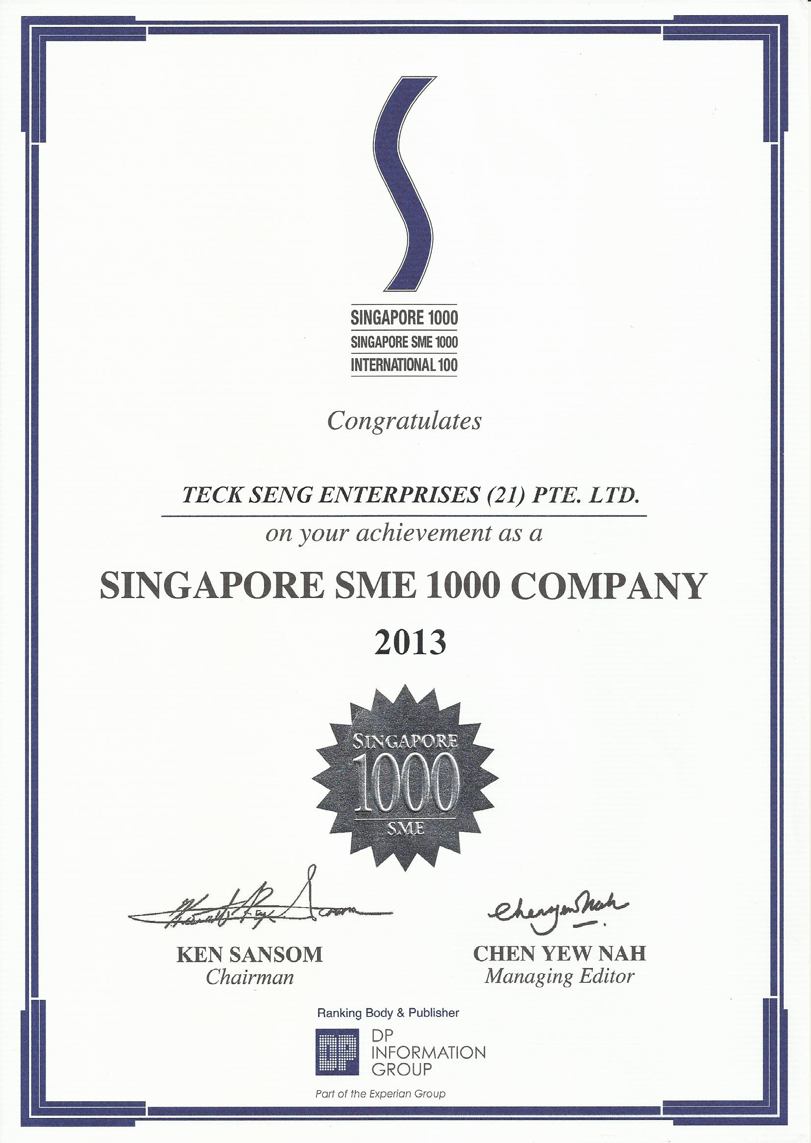 https://teckseng.com.sg//image/catalog/About Us/2013.jpg