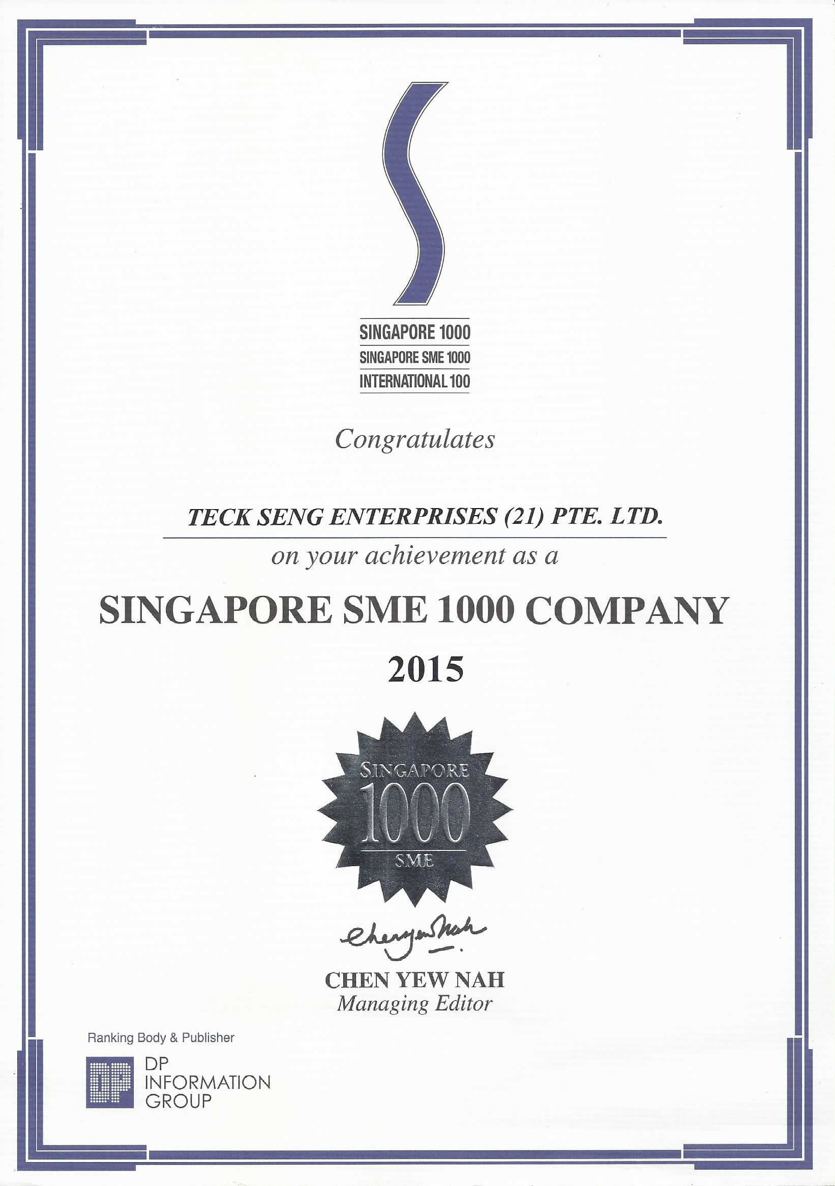 https://teckseng.com.sg//image/catalog/About Us/2015.jpg